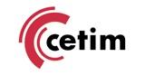 cetim – liason à la chaîne BNM