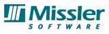 MISSLER Software pour la CAO